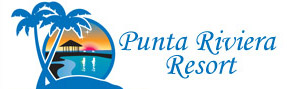 Punta Riviera Resort